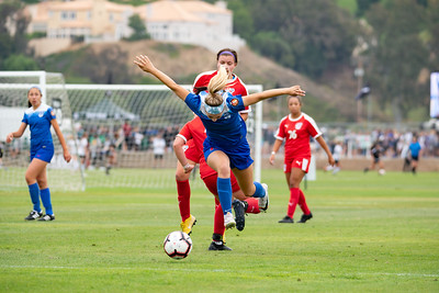 190627_02G_U17_SanJuanECNL@InternationalsSC (203)