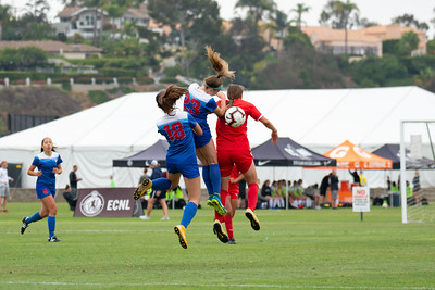 190627_02G_U17_SanJuanECNL@InternationalsSC (114)