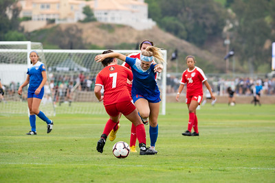 190627_02G_U17_SanJuanECNL@InternationalsSC (202)
