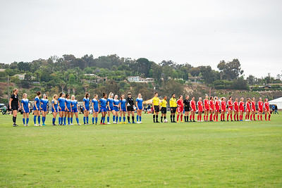 190627_02G_U17_SanJuanECNL@InternationalsSC (27)
