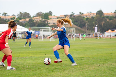 190627_02G_U17_SanJuanECNL@InternationalsSC (496)