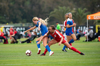 190627_02G_U17_SanJuanECNL@InternationalsSC (325)