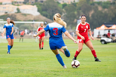 190627_02G_U17_SanJuanECNL@InternationalsSC (449)