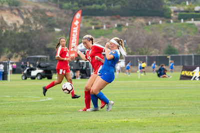 190627_02G_U17_SanJuanECNL@InternationalsSC (293)