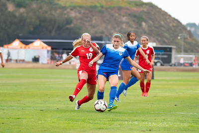 190627_02G_U17_SanJuanECNL@InternationalsSC (447)