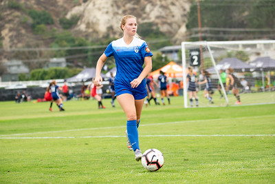 190627_02G_U17_SanJuanECNL@InternationalsSC (365)