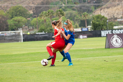 190627_02G_U17_SanJuanECNL@InternationalsSC (131)
