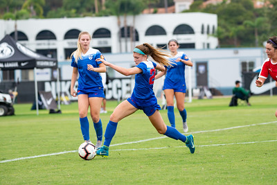 190627_02G_U17_SanJuanECNL@InternationalsSC (249)