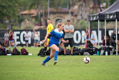 190627_02G_U17_SanJuanECNL@InternationalsSC (182)