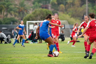 190627_02G_U17_SanJuanECNL@InternationalsSC (399)