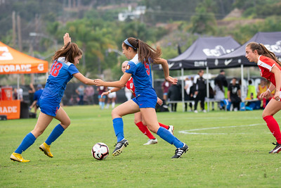 190627_02G_U17_SanJuanECNL@InternationalsSC (139)