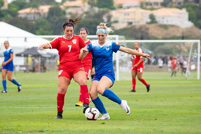 190627_02G_U17_SanJuanECNL@InternationalsSC (206)
