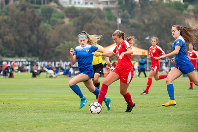 190627_02G_U17_SanJuanECNL@InternationalsSC (118)