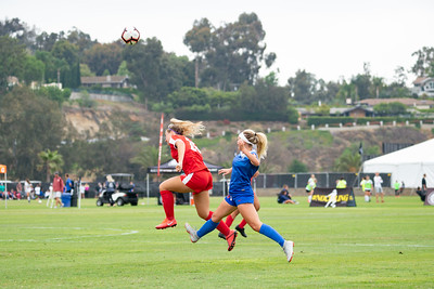 190627_02G_U17_SanJuanECNL@InternationalsSC (285)