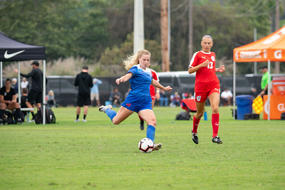 190627_02G_U17_SanJuanECNL@InternationalsSC (185)