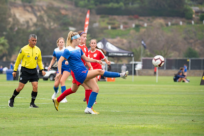 190627_02G_U17_SanJuanECNL@InternationalsSC (194)