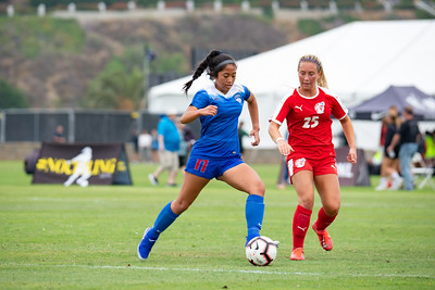 190627_02G_U17_SanJuanECNL@InternationalsSC (435)