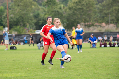 190627_02G_U17_SanJuanECNL@InternationalsSC (166)