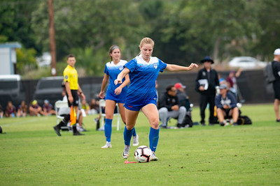 190627_02G_U17_SanJuanECNL@InternationalsSC (288)