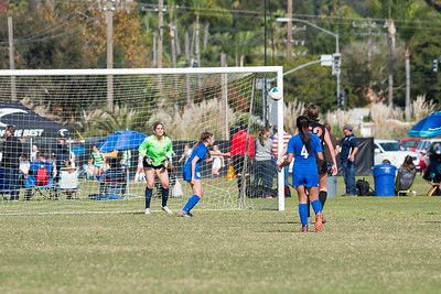 191201_0201_U19_HeatFCECNLII@SanJuanComposite (178)