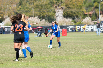 191201_0201_U19_HeatFCECNLII@SanJuanComposite (140)