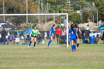 191201_0201_U19_HeatFCECNLII@SanJuanComposite (179)