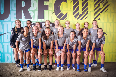 07/31/17 - Surf Cup