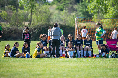 04/12/15 - Union Sacramento 02 Girls U13