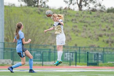 03/18/17 - Union Sacramento FC @ San Juan Spirits Blue