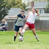 California Odyssey SC @ Union Sacramento FC