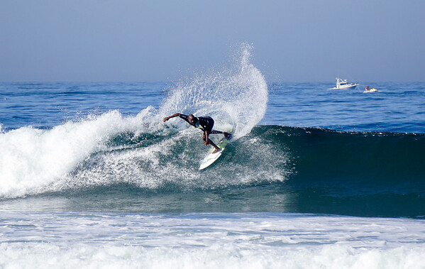 Unkown Sun Diego Am Slam Mission Beach