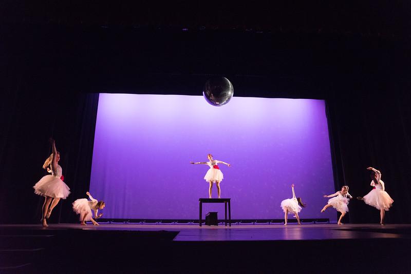 DanceKaleidoscope-136