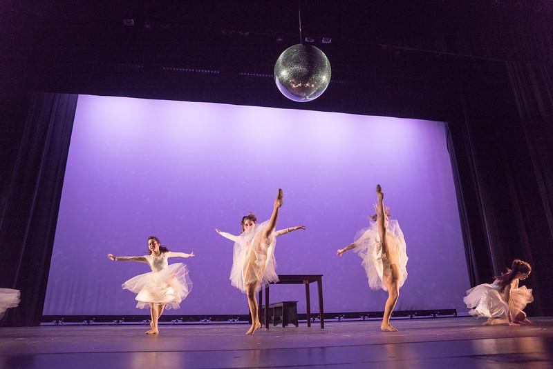 DanceKaleidoscope-303