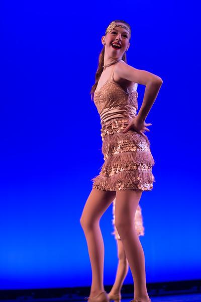 DanceKaleidoscope-365