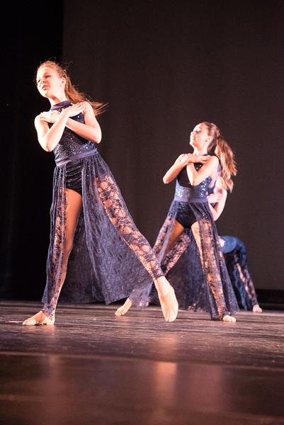 DanceKaleidoscope-147