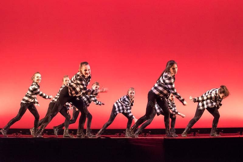 DanceKaleidoscope-19