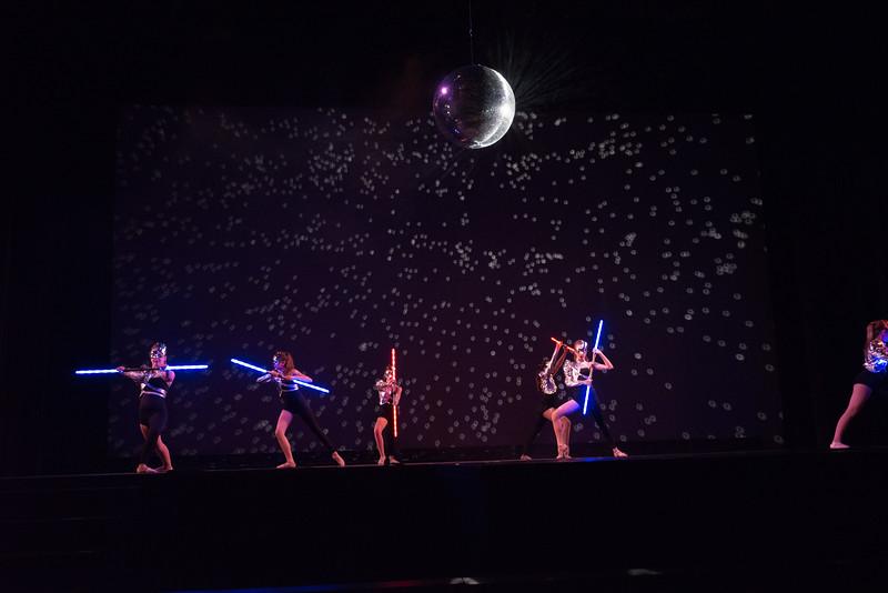 DanceKaleidoscope-73