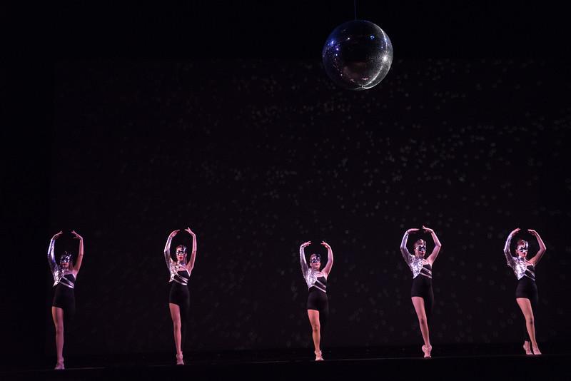 DanceKaleidoscope-70