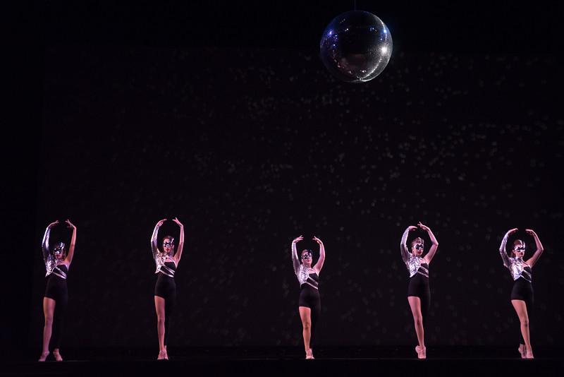 DanceKaleidoscope-71