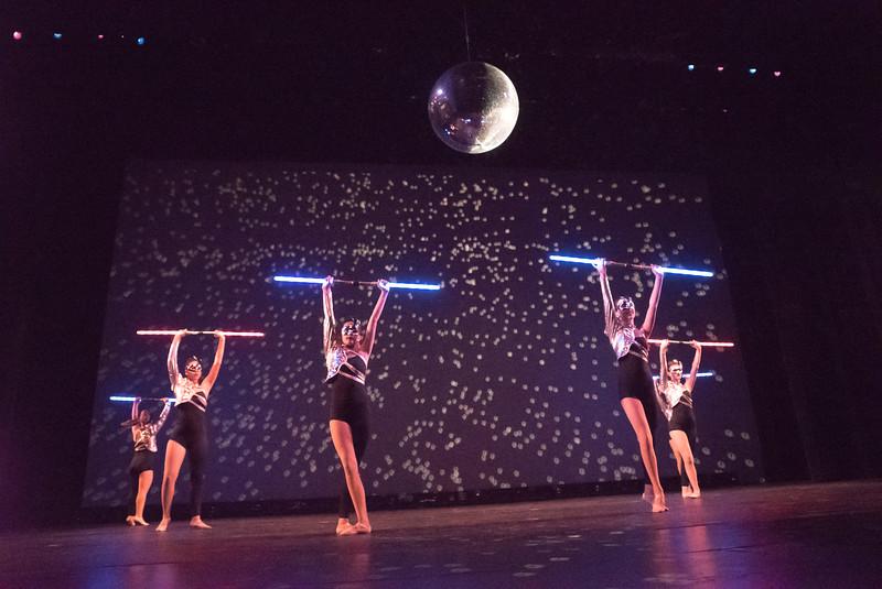 DanceKaleidoscope-171