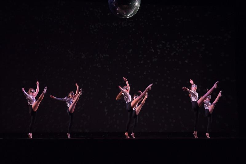 DanceKaleidoscope-68