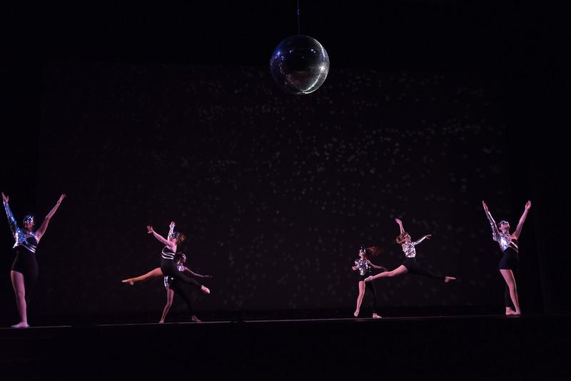 DanceKaleidoscope-69
