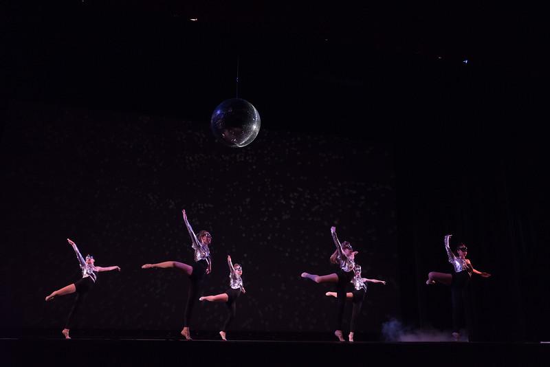 DanceKaleidoscope-72