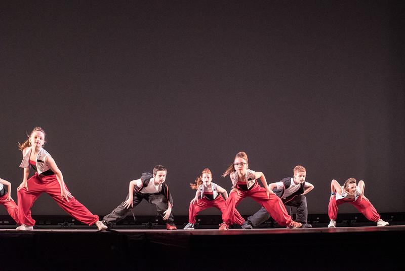 DanceKaleidoscope-20