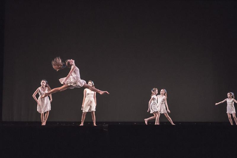 DanceKaleidoscope-113