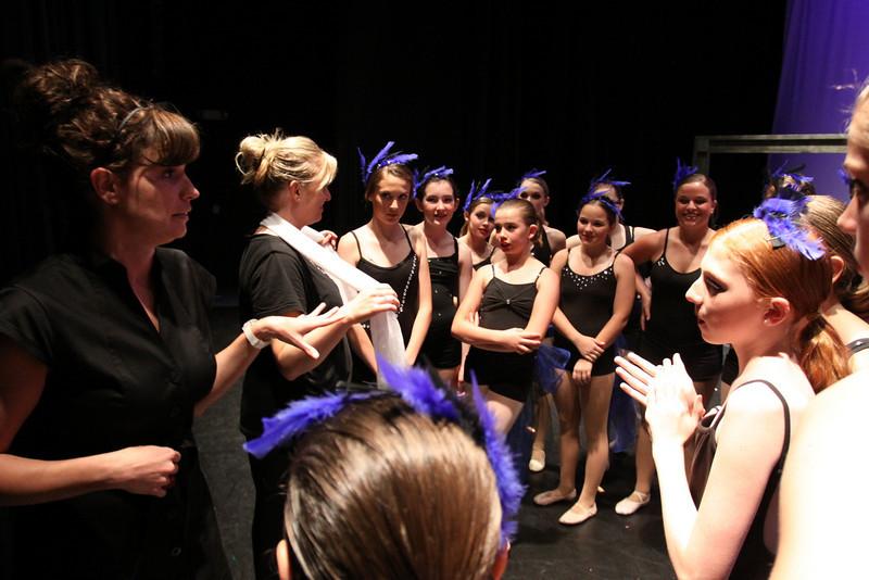 Sway Dance Center: Dance Gallery Candids