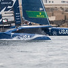 SailGP Event 5 Season 1 Marseille France