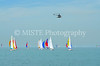 Chicago-Mackinac Cup Division-J105 Section