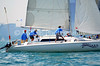 Chicago-Mackinac Multihull Division-Multihull Section