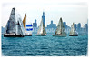 Chicago-Mackinac Trophy Division-Turbo Section 1